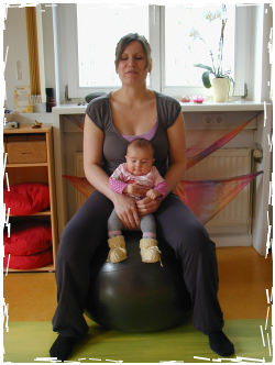Mutter_Baby_Yoga2_web_klein